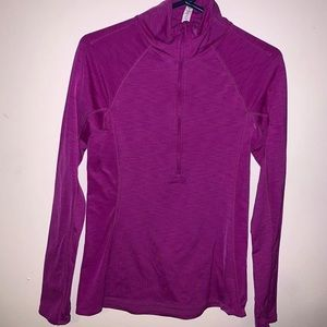 Under Armour Athletic Jackets